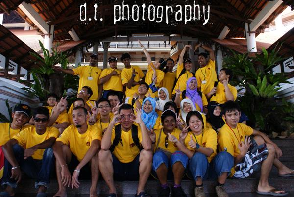 VV group pic 2
