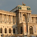 Hofburg, Wien, AT