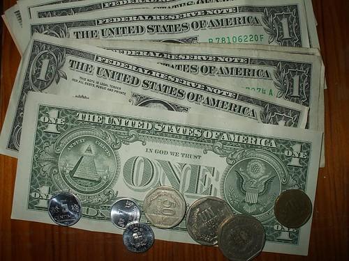 ganhe dinheiro com blog