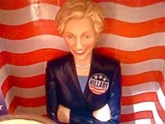 (roleATL) Tags: hillaryclinton election2008 obamarama frommyiphonetoyou