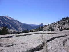 Yosemite - Tuolumne Meadows (Cranker) Tags: yosemite tuolumnemeadows