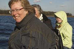 20081022_2276 72 dpi (Dick Aalders) Tags: giethoorn varen fluisterboot herfstvakantie