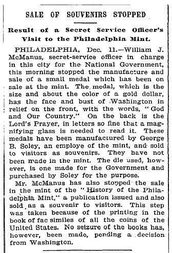 NYT 1894-12-12