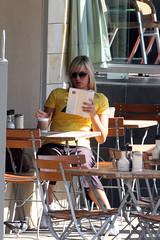 25524pcn_Maria (masha191290) Tags: california usa losangeles fulllength tennis practice mariasharapova visor masha yellowtop