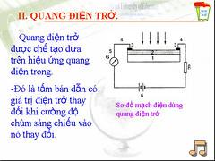 15 (thanhhuyen_dhsphn) Tags: 46 bai htqdt
