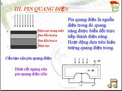 16 (thanhhuyen_dhsphn) Tags: 46 bai htqdt