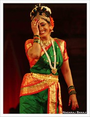 Hampi Utsav 2008 (Nagaraj B R) Tags: music india festival canon dance culture hampi 450d bwsnov2rd4thhampi hampiutsav2008 utsava2008 canon450ddancemusicculturefestivalhampiutsava2008india