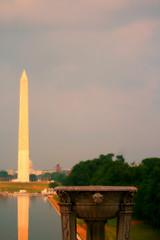 Washington Monument (Ronaldo F Cabuhat) Tags: cabuhat washingtondcwashingtonmonumentusa