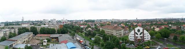 ×° Panoráma / Panorama °×