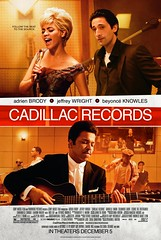 cadillacrecords_1