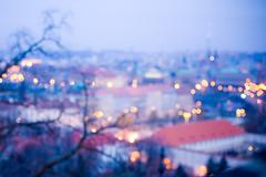 In Focus (Je Rpondrai) Tags: voyage trip travel viaje night canon 50mm lights luces noche dof prague bokeh praha praga czechrepublic 5d nuit lumires rpubliquetchque pdc repblicacheca