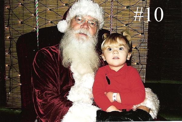 Jayelynn&Santa_Dec2007