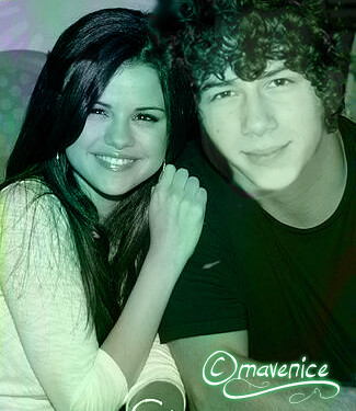 selena gomez nick jonas april 2011. Selena Gomez and Nick Jonas