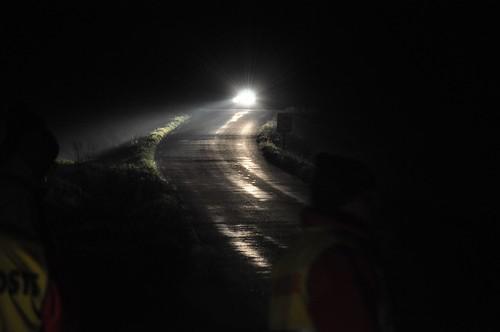 Rallye du Mistral 26
