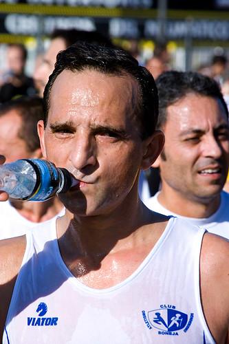 Half Marathon Valencia-25