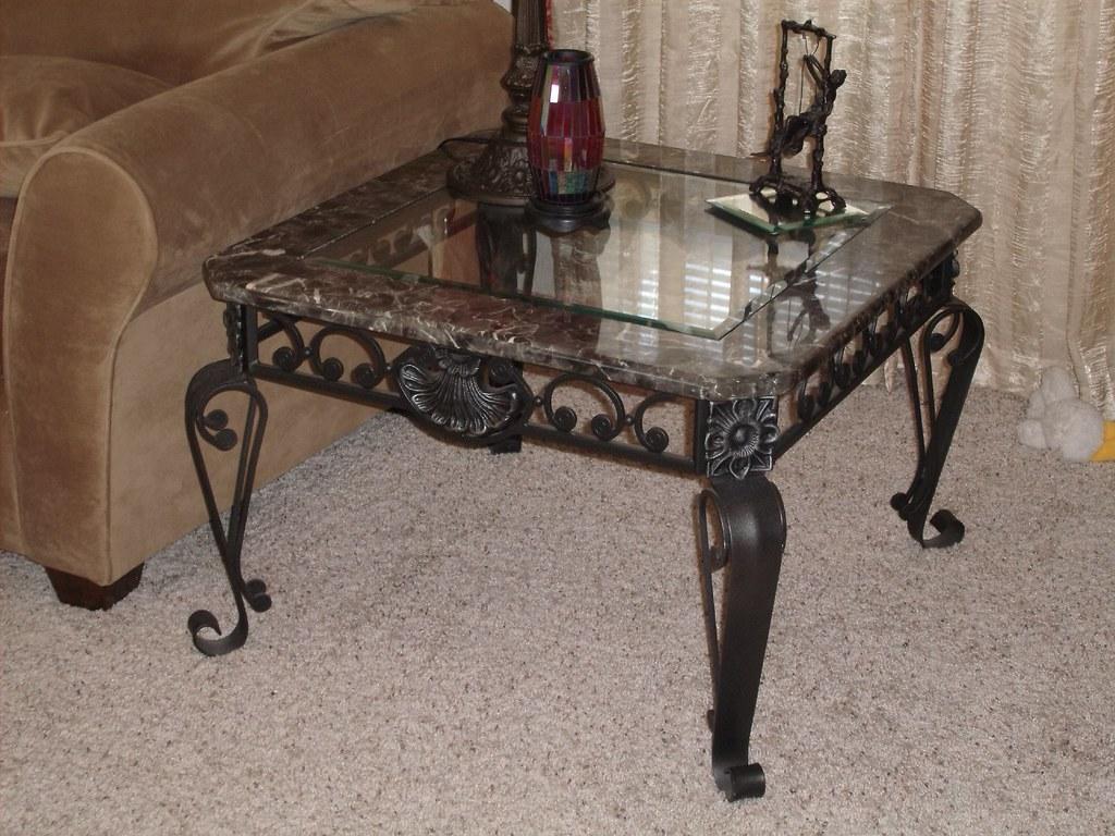 furn,desk for sale nov 08-16 (2)