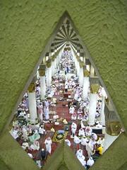 Mescid-i Nebevi (sleymansalih) Tags: islam cami madinah medine mescid mescidinebevi