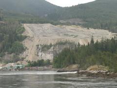 Skookum 014 (Nomad Kris) Tags: sealife rapids skookumchuck tidal sunshinecoast egmont