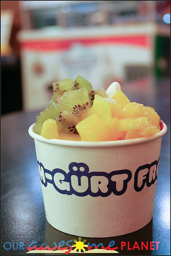 Yohgurt Froz-5