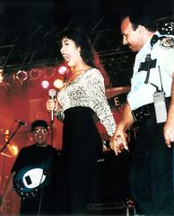 Selena Quintanilla Photos - Free Photos