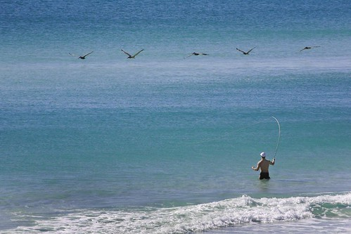 destin florida by flickr