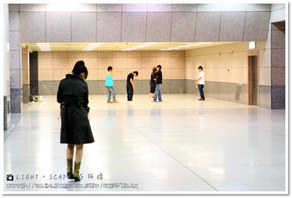 20081129_LIGHT SCAPE_50D_113