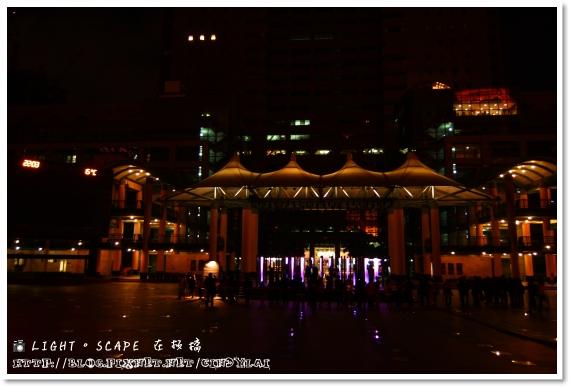 20081129_LIGHT SCAPE_400D_084