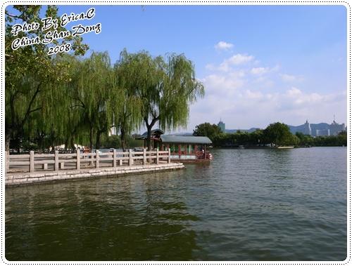 大明湖04