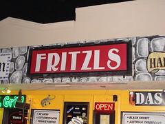 Fritzl's