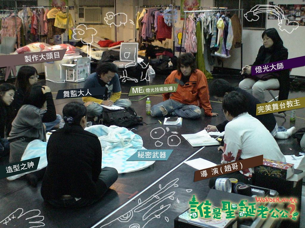 2008/11/29設計會議