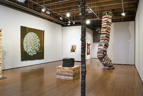 Thumbnail from Greg Kucera Gallery