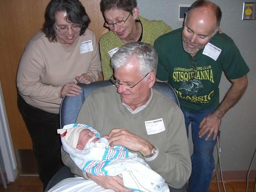 D14-Grandparents-1
