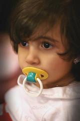 (  ~) Tags: baby girl 50mm 14 meme memo mariam maryam amoora canon400d fzoo3 fazoo3a