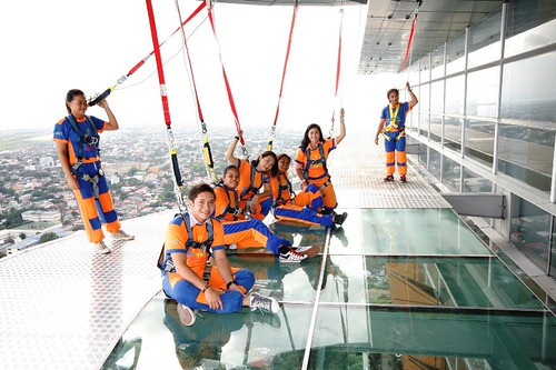 cebu-first-8-skywalk