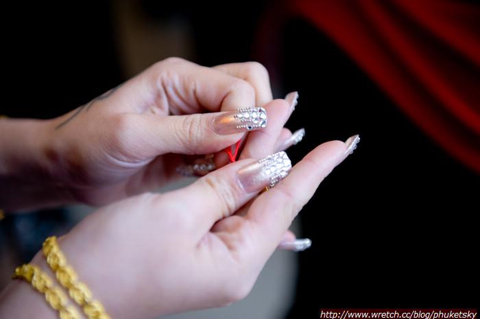 婚攝 婚禮攝影_0312