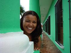 Archivo Tlacotalpan - Septiembre 2008 (28)