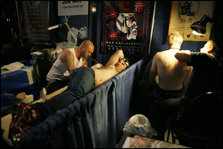 NYCTattooConvention_06
