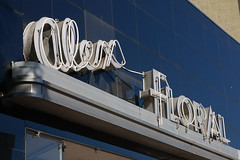 20090805 Alex Floral Co.