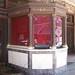 Palace Theatre Louisville: Lousiville, KY