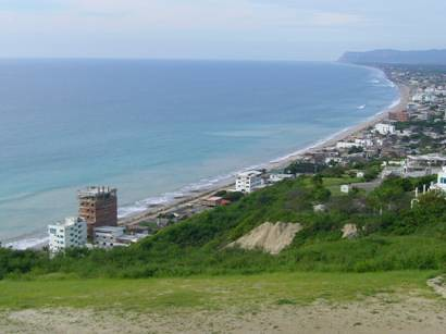 4593627522 94dde00f4e Crucita Ecuador Beach Condos for Sale