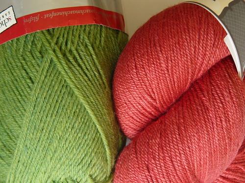 yarn swap 004