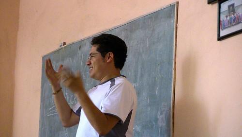15.JoseCarlosMartínezGrijalva