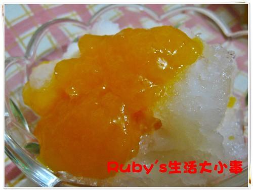五月鮮果芒果醬 (6)