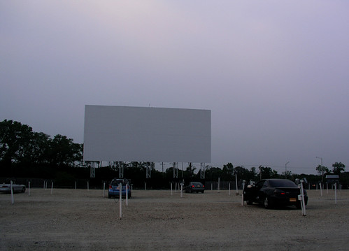 6.8 Drive In 4
