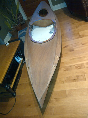 Kayak Build - IMG-20110614-00015
