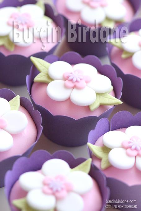 Y-Cupcake 4