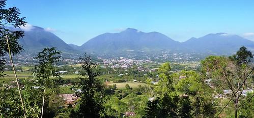 Flores-Ruteng-Tour (49)
