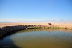 OJOS DEL SALAR (Pablo C.M || BANCOIMAGENES.CL) Tags: chile desert desierto sanpedrodeatacama salardeatacama regindeantofagasta