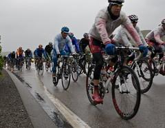AMGEN bike race 21feb2008 Morro Bay 1 of 4