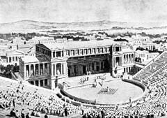 Greek_theatre